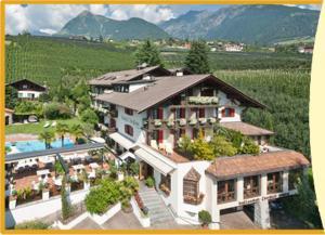 Hotel Hofer - AbcAlberghi.com