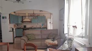 obrázek - Chiara House