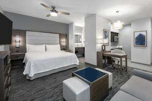 Homewood Suites By Hilton Houston Memorial City - Piney Point Village