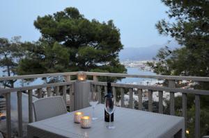 obrázek - Blue View Villas