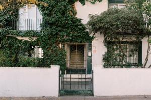 Departamentos Nice&Cool - Apartment - Santiago