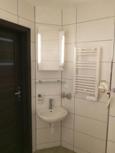 obrázek - TESTO Apartments