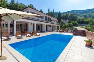 obrázek - Villa Papillon