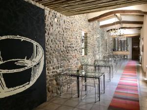 El Cortijo Hotel Boutique (13 of 27)