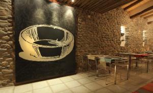 El Cortijo Hotel Boutique (16 of 27)