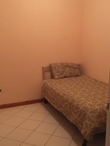 Ruzana Villa, Apartmány  Gros Islet - big - 32