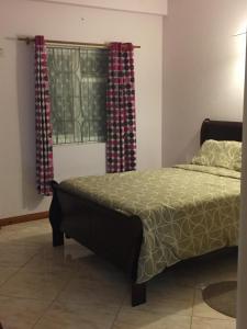 Ruzana Villa, Apartmány  Gros Islet - big - 31