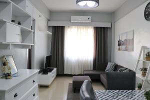 Sarasota Residential Resort (SMTL Properties), Апартаменты  Манила - big - 52