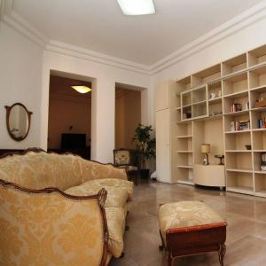 Casa Artieri Bed & Breakfast - AbcAlberghi.com
