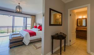 Meander Manor, Guest houses  Ballito - big - 115