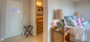 Meander Manor, Guest houses  Ballito - big - 67