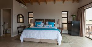 Meander Manor, Guest houses  Ballito - big - 103