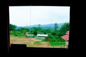 The Mayuravana Homestay, Проживание в семье  Чикмагалур - big - 4