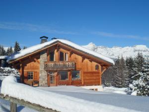 Location gîte, chambres d'hotes Marie Mont Blanc dans le département Haute Savoie 74