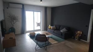 Apartment 7 Molindrio