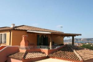 Borgo dei Fiori - AbcAlberghi.com