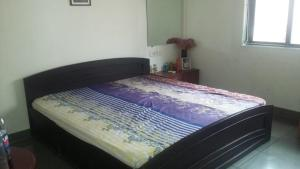 2 Bhk Apartment in Lonavala, Ferienwohnungen  Lonavala - big - 8