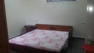 2 Bhk Apartment in Lonavala, Ferienwohnungen  Lonavala - big - 7