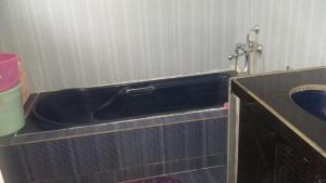 2 Bhk Apartment in Lonavala, Ferienwohnungen  Lonavala - big - 4
