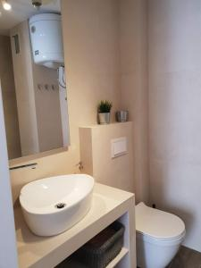 Apartment A1, Pag, Bosana -Dubrava