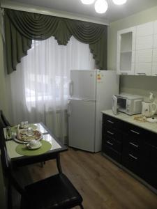 Hotel Mindal - Ussuriysk