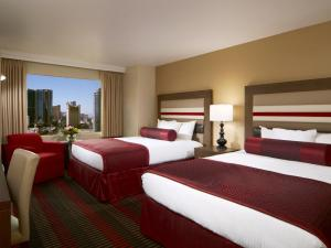 Stratosphere Casino, Hotel & Tower (13 of 78)