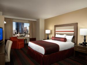 Stratosphere Casino, Hotel & Tower (32 of 88)