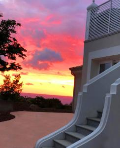 Il Borghetto Creative Resort - Tropea