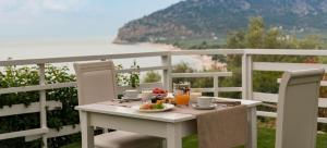 Hotel Residence Il Porto - AbcAlberghi.com
