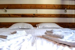 B&B Baraque Comfortable room with Mountain View - Accommodation - Le Châble