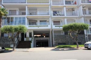 obrázek - BASIC COMFORT Apartaments Pattaya