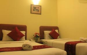 Sun Inns Hotel D'Mind 3 Seri Kembangan