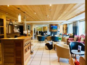 Accommodation in Champagne-Ardenne