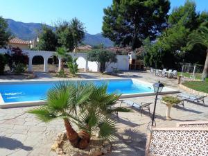 obrázek - Lovely Villa