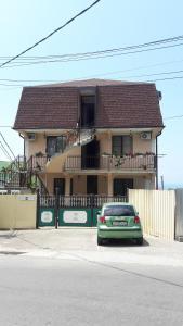 Azalia Guest House - Orel-Izumrud