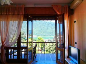 Appartamento Cannella - AbcAlberghi.com