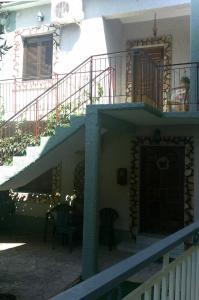 2 floor house in Loggos - Aigio Achaia Greece