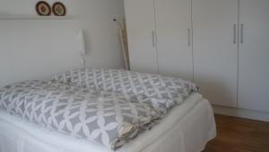 Greve lækkert værelse nær København, 2670 Greve