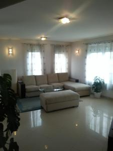 2 Room Apartment Plovdiv