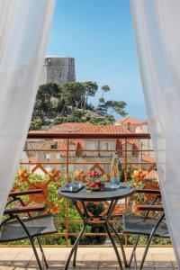 Hilton Imperial Dubrovnik (15 of 43)