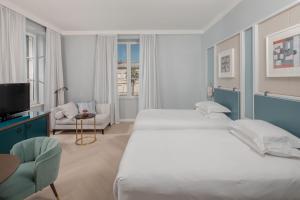 Hilton Imperial Dubrovnik (17 of 42)