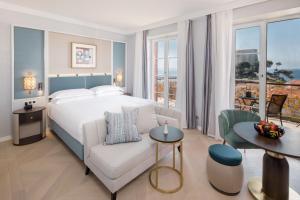 Hilton Imperial Dubrovnik (6 of 42)