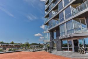 Resort Hotel Elija - Liepāja