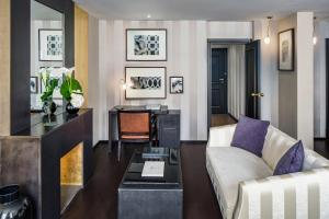 Baglioni Hotel London (29 of 65)