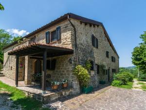 Holiday Home Azalea - Casacce