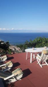 Casa Vacanze Sementi Indipendenti - AbcAlberghi.com