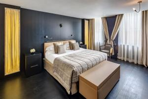 Baglioni Hotel London (20 of 65)