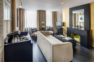 Baglioni Hotel London (21 of 65)