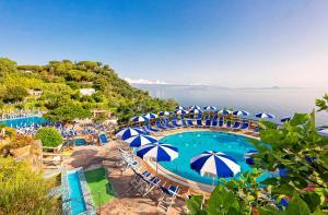 Hotel Oasi Castiglione - AbcAlberghi.com