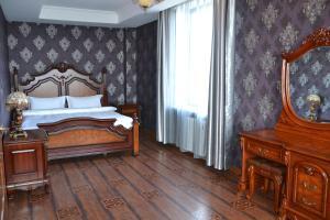 Ezent Guren Hotel